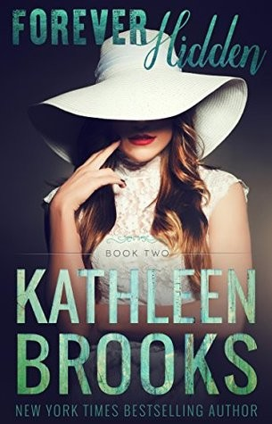 Forever Hidden by Kathleen Brooks