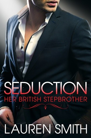 Seduction by Lauren Smith