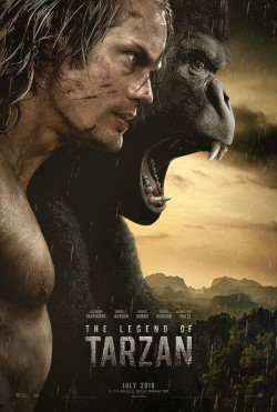 The_Legend_of_Tarzan-332788966-large