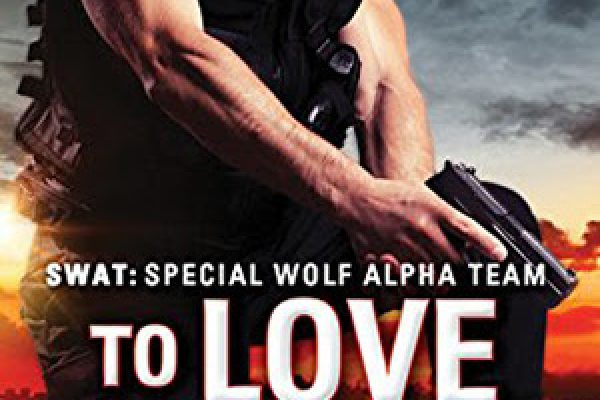 ARC Review: To Love A Wolf by Paige Tyler