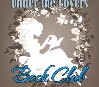 UTC Book Club: April 2016