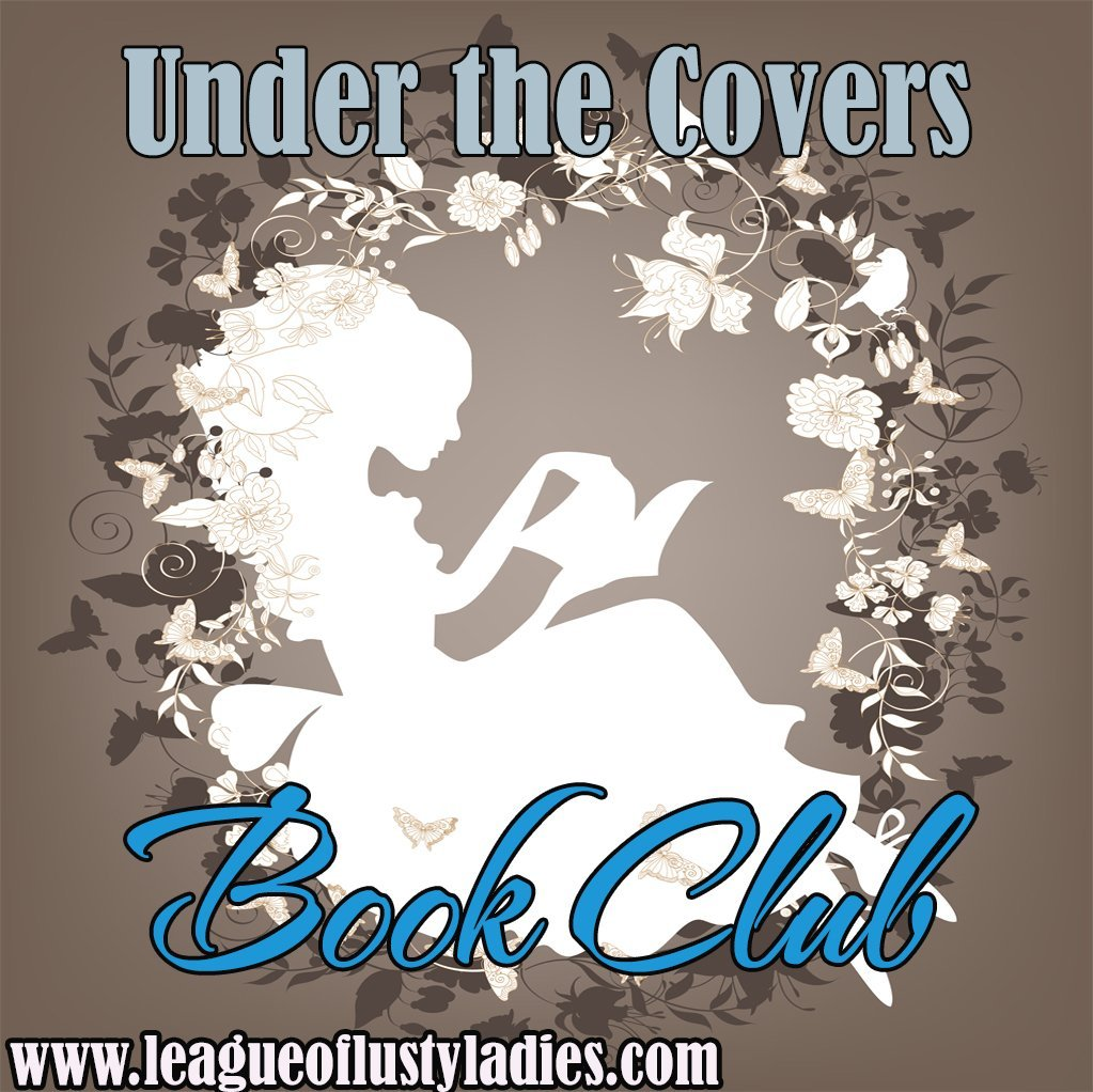 UTC Book Club: March 2016