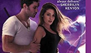 ARC Review: Wildfire by Ilona Andrews