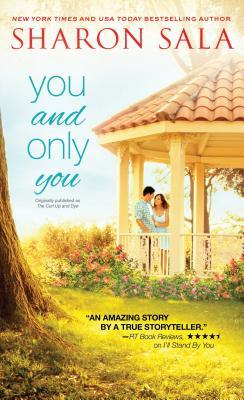 You and Only You by Sharon Sala