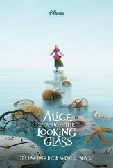 alice-looking-glass-poster01