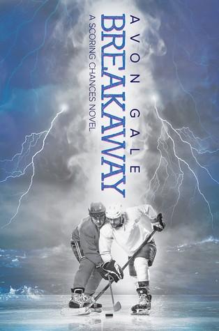 Review: Breakaway by Avon Gale