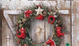 ARC Review: Cowboy, It's Cold Outside by Lori Wilde