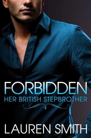 Forbidden by Lauren Smith