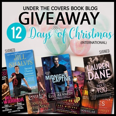 giveaway-12daysofchristmas1