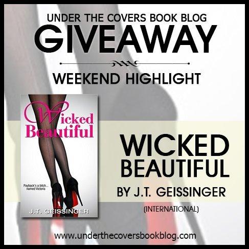 giveaway-wickedbeautiful