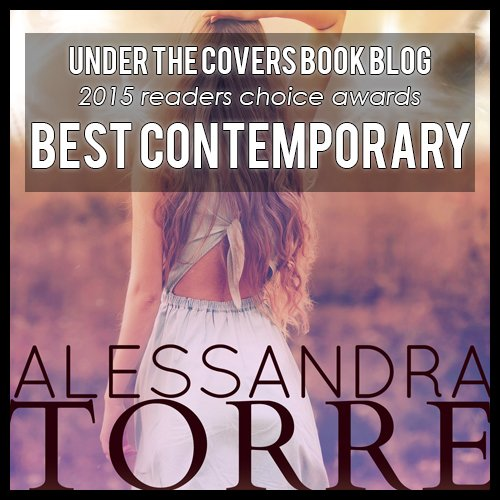 readerschoice2015-contemporary-winner