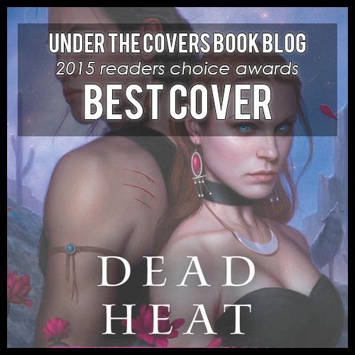readerschoice2015-cover-winner