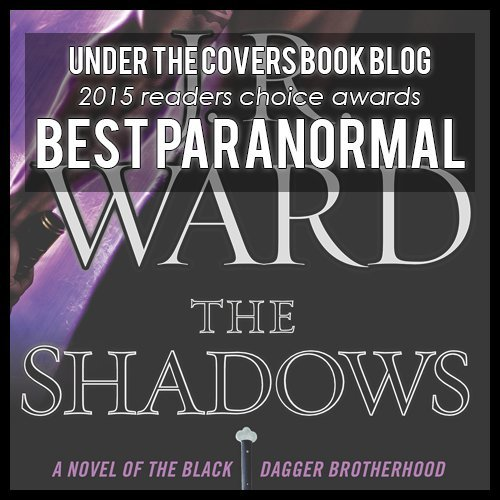 readerschoice2015-paranormal-winner