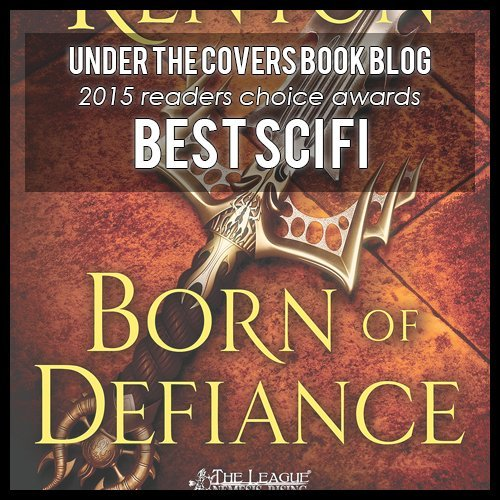 readerschoice2015-scifi-winner