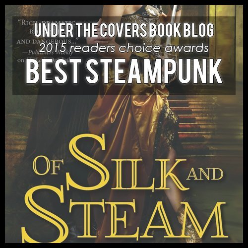 readerschoice2015-steampunk-winner