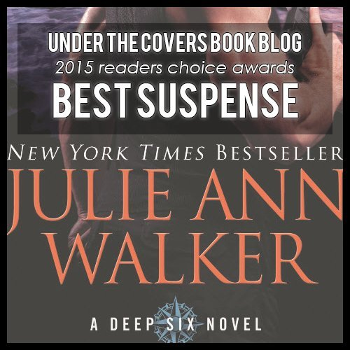 readerschoice2015-suspense-winner