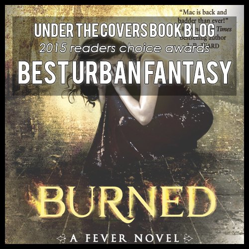 readerschoice2015-urbanfantasy-winner