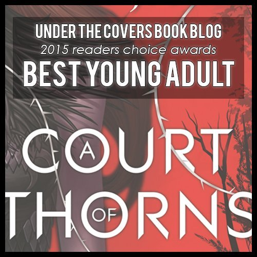 readerschoice2015-youngadult-winner