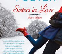 #Rollbackweek Review: Sisters in Love by Melissa Foster