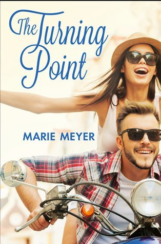 The Turning Point by Marie Meyer