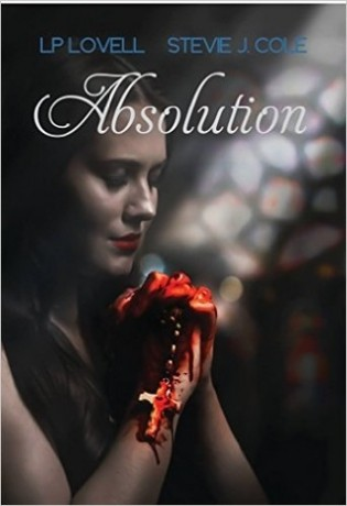Absolution by LP Lovell & Stevie J Cole