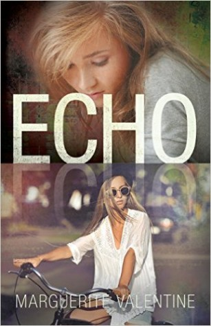 Echo by Marguerite Valentine