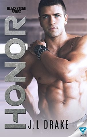 Honor by J.L. Drake