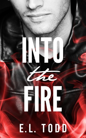 Into The Fire by E.L. Todd