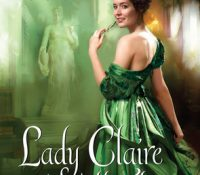 ARC Review: Lady Claire Is All That by Maya Rodale