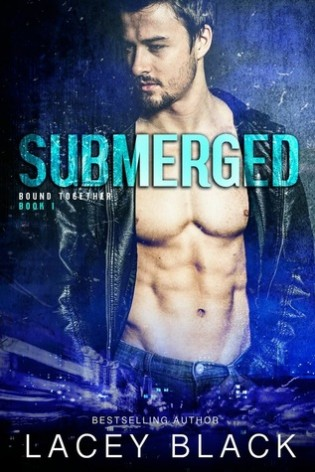 Submerged by Lacey Black