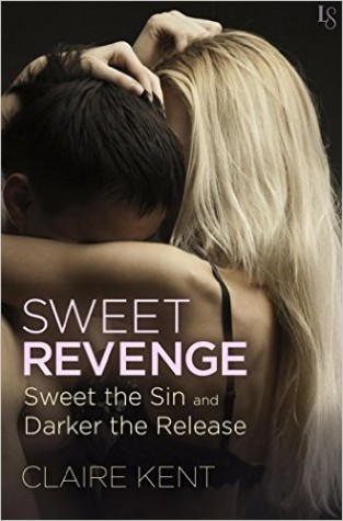 Sweet Revenge by Claire Kent