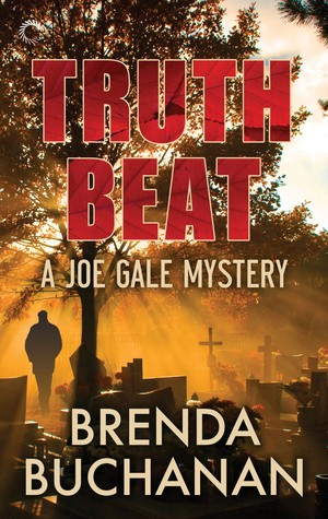 Truth Beat by Brenda Buchanan