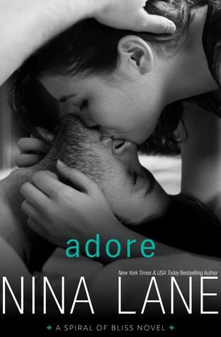 Adore by Nina Lane