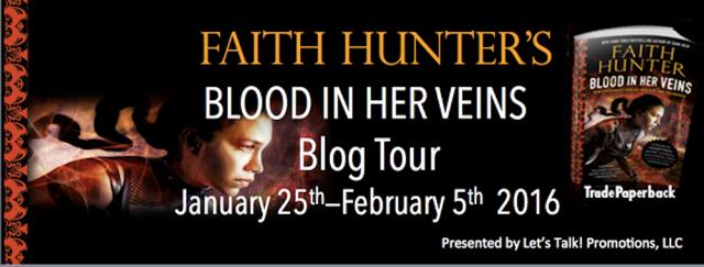 faithhunterblood