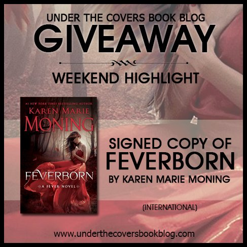 giveaway-feverborn