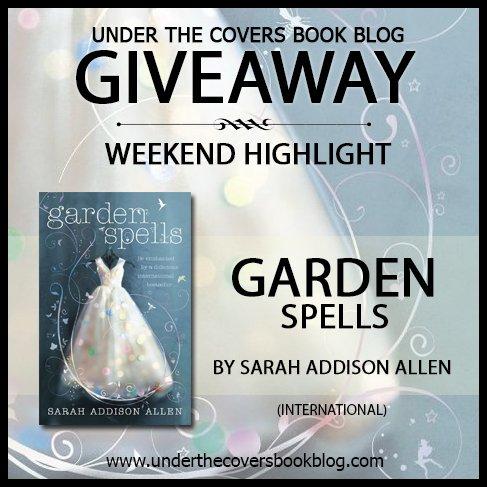 giveaway-garden spells