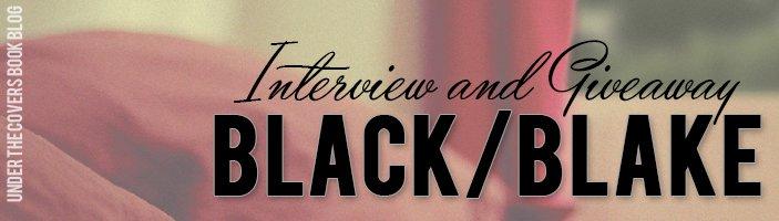 interview-blackblake