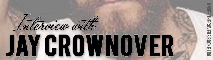 jaycrownover-built