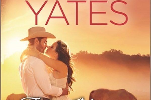 Take Me, Cowboy by Maisey Yates
