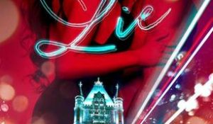 Review: The Lie by Karina Halle