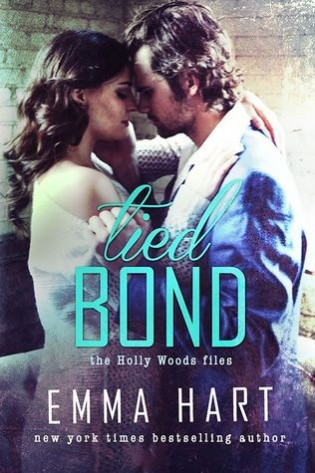 Tied Bond by Emma Hart