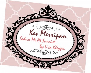 Dance Card - Kev Merripan2