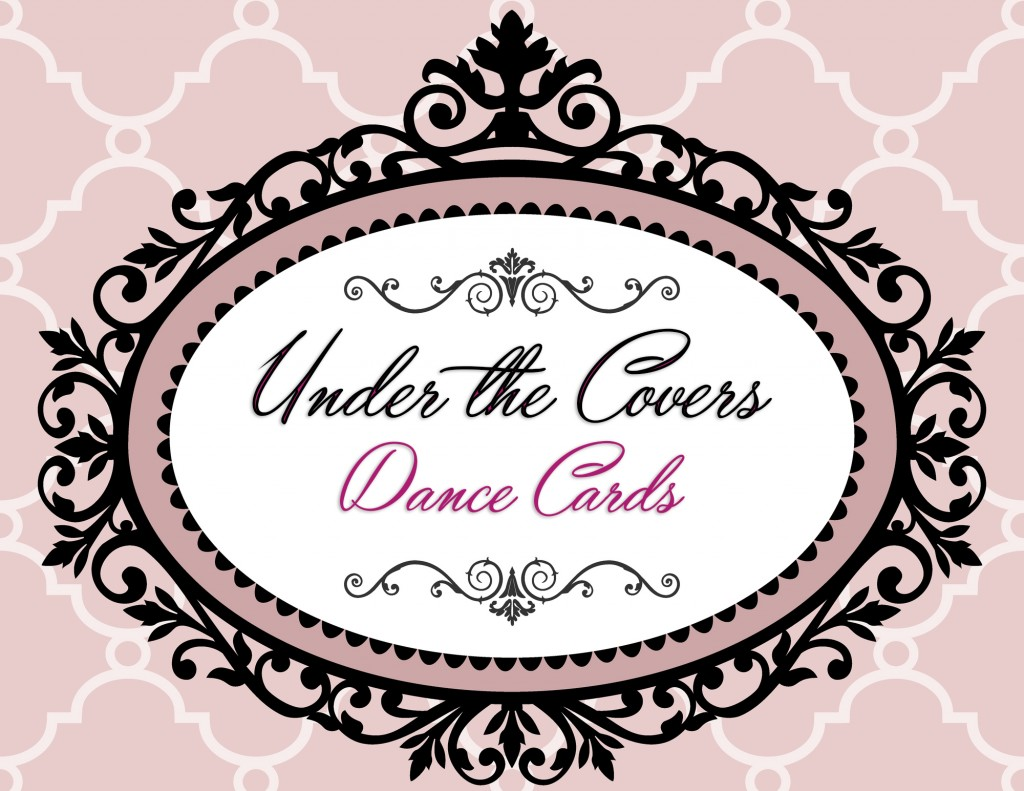 Dance Card - UTC