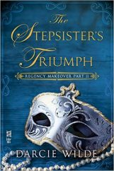 Stepsister's Triumph, The