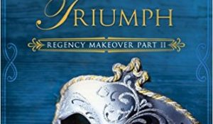 ARC Review: The Stepsister's Triumph by Darcie Wilde