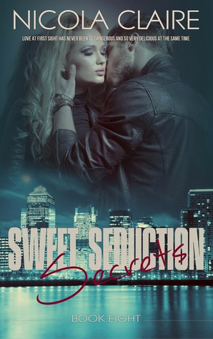 Sweet Seduction Secrets by Nicola Claire