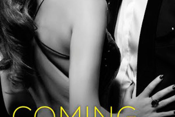 ARC Review: Coming Clean by C.L. Parker