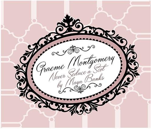 dancecardgraememontgomery