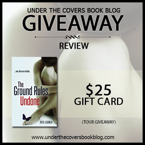 giveaway-groundrules