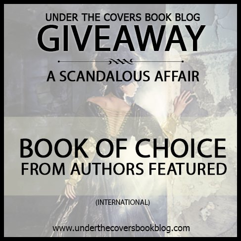 scandalousaffair-giveaway